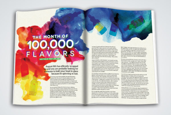 layout-1000flavors